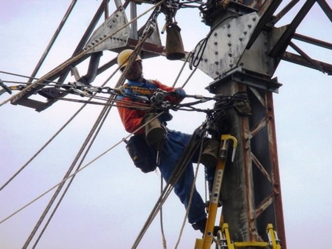 電気工事士の資格