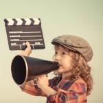 感動する話の作り方