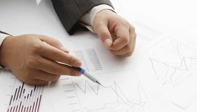 中小企業診断士の資格