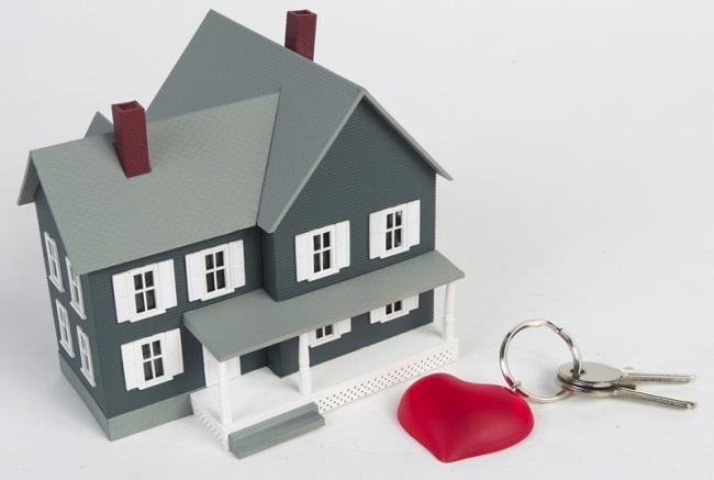 宅建の資格