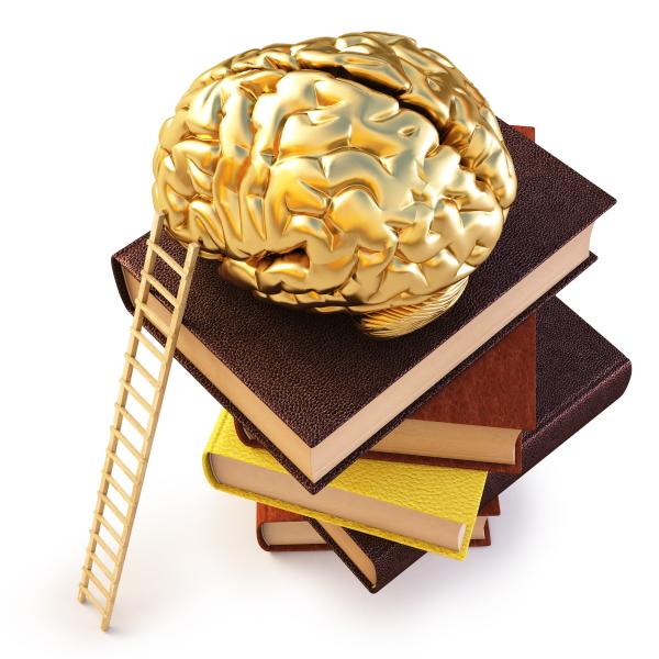 ネガティブ思考をポジティブシンキングに改善する方法