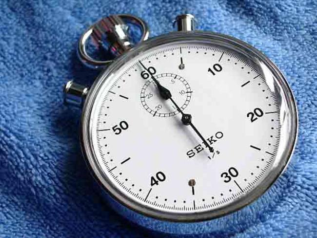 モチベーションが上がる時間管理術