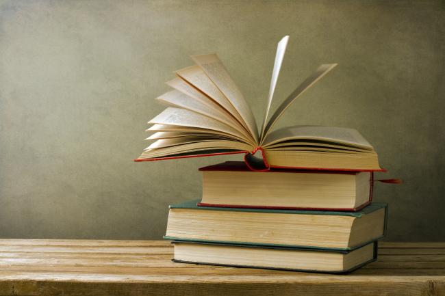 金持ちは読書を大量にする