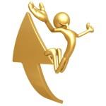 面接で内定を獲得する自己紹介&PR戦略