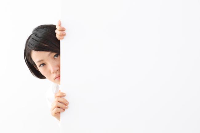 日本人の人見知りの割合
