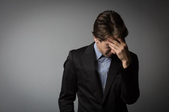 仕事を辞めるのが不安なときの対処法