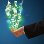 お金と願望を引き寄せる潜在意識の書き換え方
