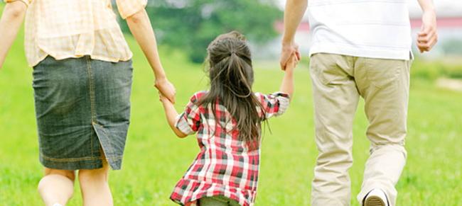 過保護に育てられた人の特徴
