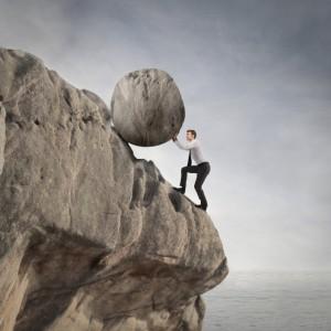 逆境を乗り越えるメンタルトレーニング