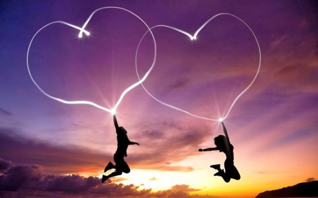 恋愛成就を加速させる