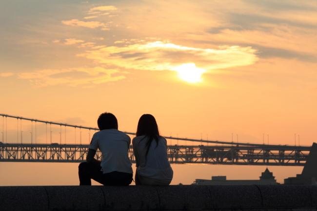 恋愛の距離を縮める方法
