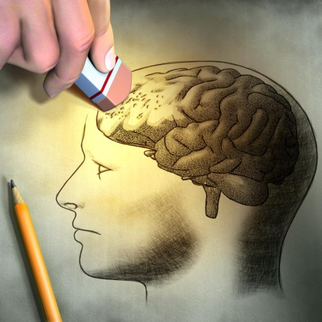洗脳のやり方と解く方法
